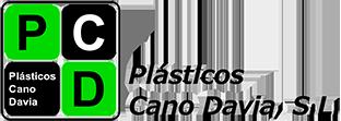 Plasticos Cano Davia S.L.