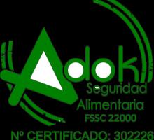 adok_certificado_plasticos_cano_davia